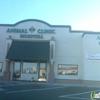 AAA All American Animal Hospital