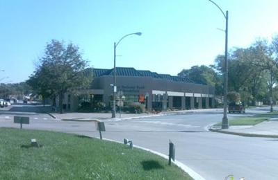 First National Bank Brookfield - Brookfield, IL