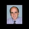 John Berardino - State Farm Insurance Agent