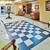 Holiday Inn Express & Suites Sulphur Springs