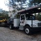 Cricket's Tree Service, Inc. - Tallahassee, FL
