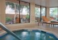 Courtyard by Marriott Beaumont - Beaumont, TX