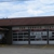 Kent's Firestone Service Inc