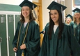 Billings Central Catholic High School - Billings, MT