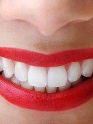 Orange County Dental Care