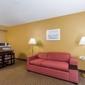 Super 8 Motel - Sun Prairie, WI