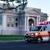 Hall Ambulance Service