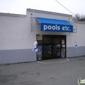 Pools Etc. Maintenance & Repairs - Menlo Park, CA