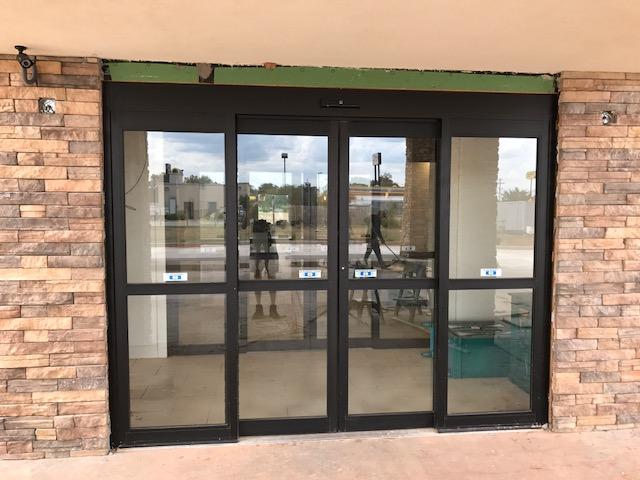 Superbe Advanced Door Controls Inc 2809 S Bates Ave, Oklahoma City, OK 73128    YP.com