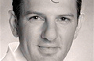 Dr. Laurence Debree Higgins, MD - Boston, MA