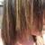 Ez Hair Salon