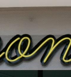 Lemonade - Los Angeles, CA