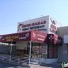 Gumri Shish Kabab