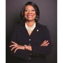Carolyn Hugley - State Farm Insurance Agent