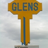 Glens Key, Lock & Safe Company