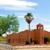 Sovereign Grace Church