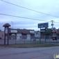 Factory Direct Worldwide - Wheeling, IL