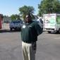U-Haul Moving & Storage at South Federal - Denver, CO