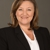 Allstate Insurance Agent: Terrie Wycoff