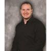 Jared Burgess - State Farm Insurance Agent