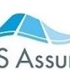 JAWS Insurance Agency