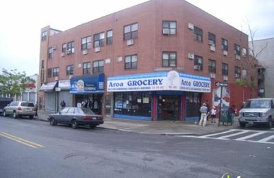 Mr Bubbles - Jackson Heights, NY