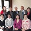 Richard Soo Hoo Insurance Agy