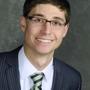 Edward Jones - Financial Advisor:  Chad A Rucker