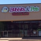 Bubbles and Pets - Edmond, OK