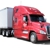 FTC Transportation, Inc.