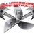 All Marine Engine Repair Service, LLC