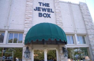 The Jewel Box - Dallas, TX
