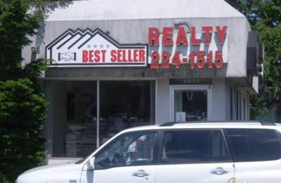 Best Seller Realty - Oakland Gardens, NY