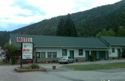 Idaho Springs Motel Co