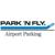 Park 'N Fly - Palm