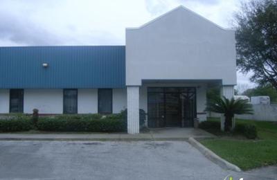 Vendors Repair Service - Orlando, FL
