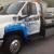 Allen's Tow Service - CLOSED