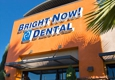 Bright Now! Dental - Indianapolis, IN
