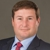 Allstate Insurance Agent: Andrew Kniphfer