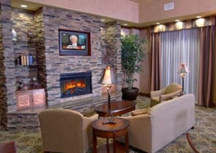 Hampton Inn & Suites Farmington - Farmington, NM