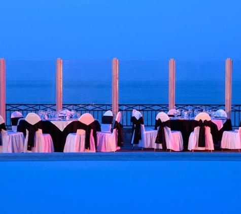 Ultimate- All Inclusive Destination Wedding & Honeymoon Consultants