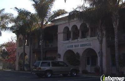 Root Of Life Ayurveda - Newport Beach, CA