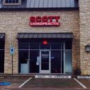 Scott Chiropratic and Wellness