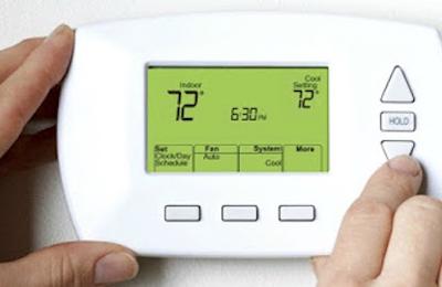 Royal Comfort Heating Air Greencastle