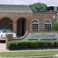 Richmond Dental Care PLLC - Houston, TX