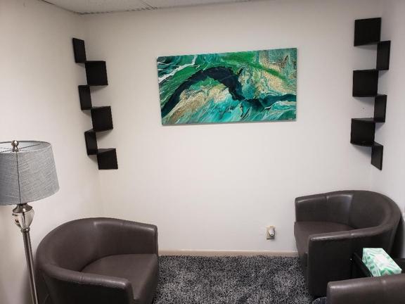 Columbus Hypnosis Center - Columbus, OH