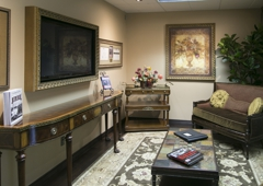 Asset Retention Insurance Services Inc. - Laguna Hills, CA