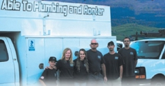 Able To Plumbing & Rooter - Livermore, CA