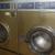 Tiger Wash Pendleton Laundromat & Car Wash