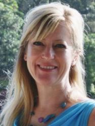 Allstate Insurance Agent: Cassie McGovern